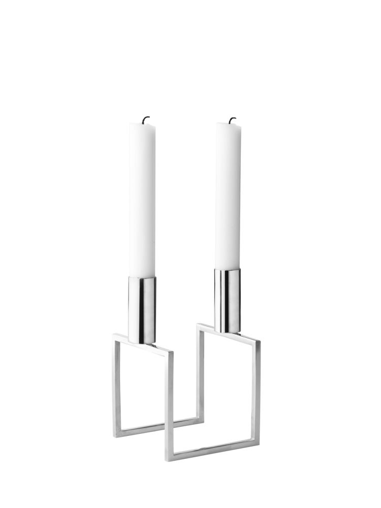 https://res.cloudinary.com/clippings/image/upload/t_big/dpr_auto,f_auto,w_auto/v1492773419/products/line-candleholder-set-of-3-nickel-plated-by-lassen-mogens-lassen-clippings-8875731.jpg