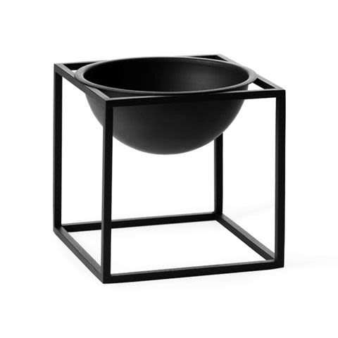 https://res.cloudinary.com/clippings/image/upload/t_big/dpr_auto,f_auto,w_auto/v1492774486/products/kubus-bowl-set-of-2-14-x-14-cm-black-by-lassen-mogens-and-fleeming-lassen-clippings-8875411.jpg