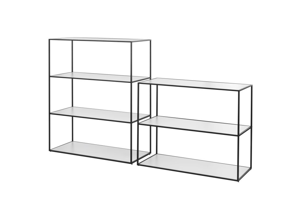 https://res.cloudinary.com/clippings/image/upload/t_big/dpr_auto,f_auto,w_auto/v1493018715/products/twin-bookcase-3-shelves-by-lassen-mogens-lassen-and-flemming-lassen-clippings-8894321.jpg