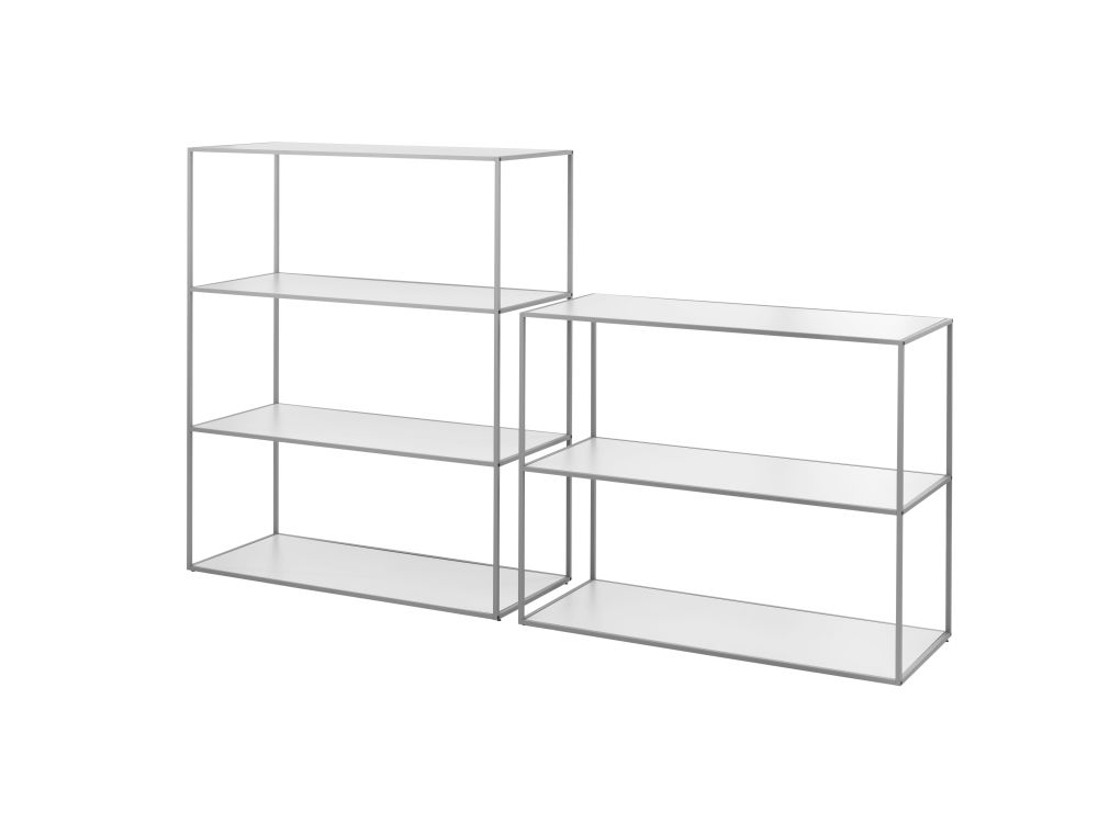 https://res.cloudinary.com/clippings/image/upload/t_big/dpr_auto,f_auto,w_auto/v1493020368/products/twin-bookcase-4-shelves-by-lassen-mogens-lassen-and-flemming-lassen-clippings-8894781.jpg