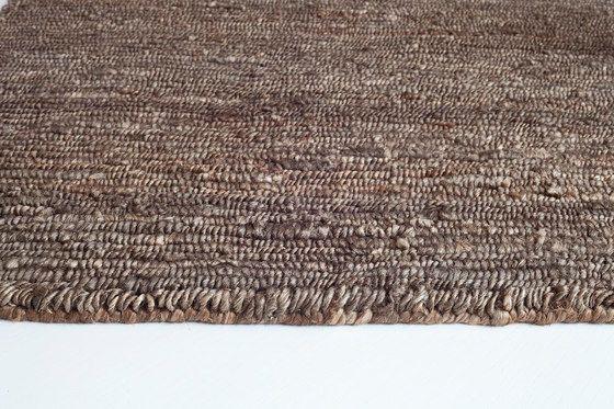Cream, 300 x 400 cm,Nanimarquina,Rugs,beige,brown,carpet,fur,wool