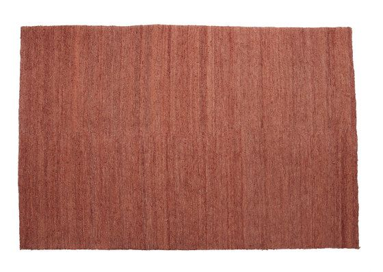 https://res.cloudinary.com/clippings/image/upload/t_big/dpr_auto,f_auto,w_auto/v1493732007/products/earth-rug-terracotta-170-x-240-cm-nanimarquina-ariadna-miquel-nani-marquina-clippings-8905221.jpg