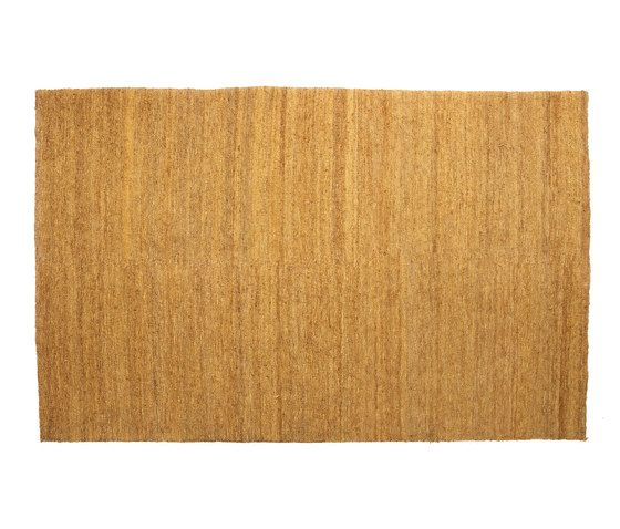 https://res.cloudinary.com/clippings/image/upload/t_big/dpr_auto,f_auto,w_auto/v1493732013/products/earth-rug-ochre-170-x-240-cm-nanimarquina-ariadna-miquel-nani-marquina-clippings-8905241.jpg