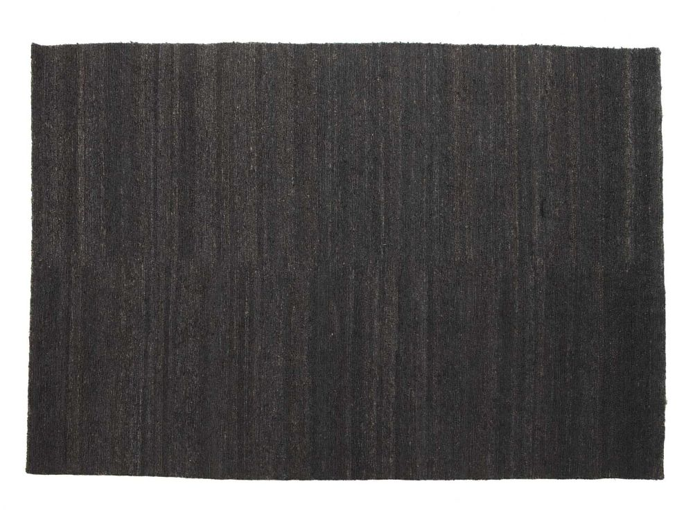https://res.cloudinary.com/clippings/image/upload/t_big/dpr_auto,f_auto,w_auto/v1493732628/products/earth-rug-black-170-x-240-cm-nanimarquina-ariadna-miquel-nani-marquina-clippings-8905401.jpg
