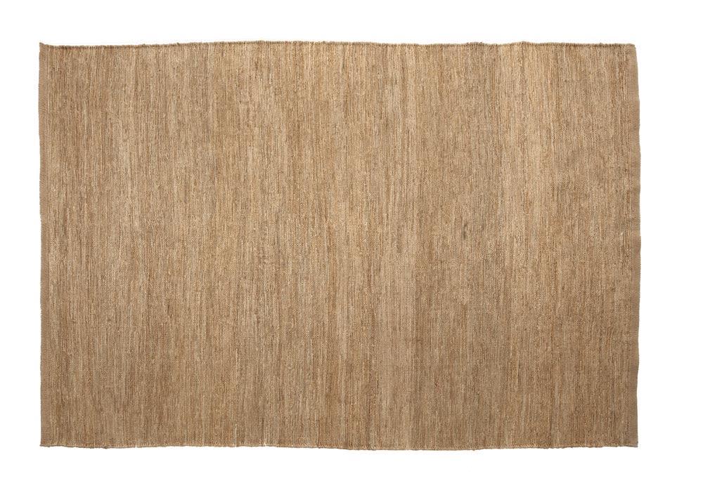 300 x 400 cm,Nanimarquina,Rugs,beige,brown,hardwood,plywood,rectangle,wood