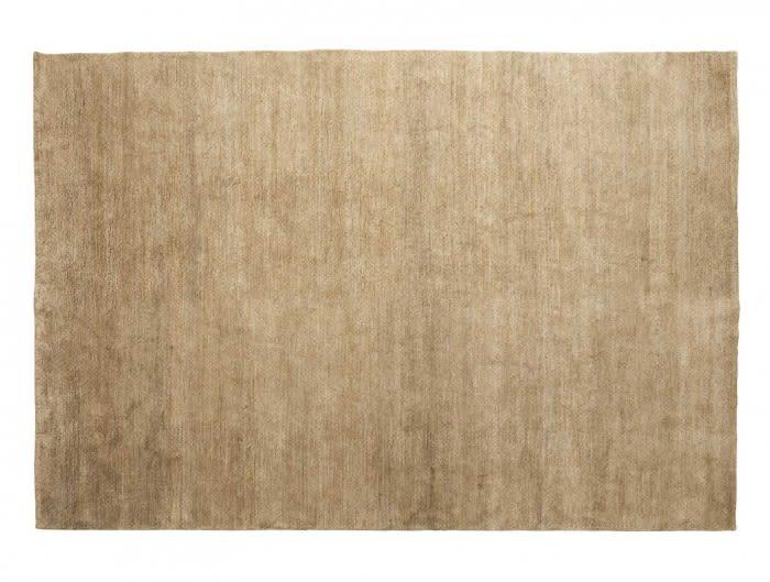 300 x 400 cm,Nanimarquina,Rugs,beige,brown,floor,flooring,plywood,rectangle,rug,wood