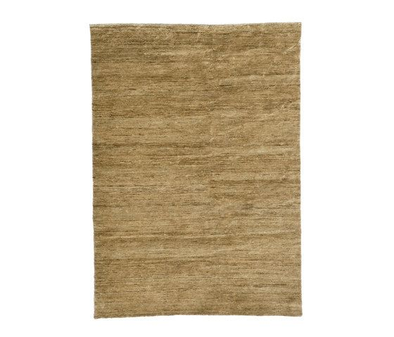 https://res.cloudinary.com/clippings/image/upload/t_big/dpr_auto,f_auto,w_auto/v1493733543/products/noche-rug-natural-170-x-240-cm-nanimarquina-ariadna-miquel-nani-marquina-clippings-8905541.jpg