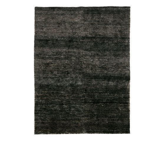 https://res.cloudinary.com/clippings/image/upload/t_big/dpr_auto,f_auto,w_auto/v1493733546/products/noche-rug-black-170-x-240-cm-nanimarquina-ariadna-miquel-nani-marquina-clippings-8905551.jpg