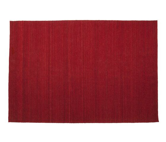 Natural, 300 x 400 cm,Nanimarquina,Rugs,maroon,placemat,rectangle,red,tablecloth