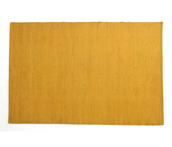 https://res.cloudinary.com/clippings/image/upload/t_big/dpr_auto,f_auto,w_auto/v1493734650/products/tatami-rug-yellow-170-x-240-cm-nanimarquina-ariadna-miquel-nani-marquina-clippings-8905791.jpg