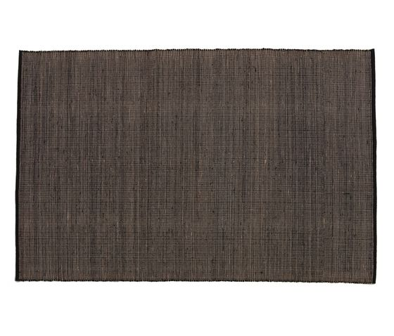 Natural, 300 x 400 cm,Nanimarquina,Rugs,beige,brown,placemat,rectangle,rug,tablecloth