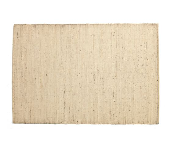https://res.cloudinary.com/clippings/image/upload/t_big/dpr_auto,f_auto,w_auto/v1493734657/products/tatami-rug-natural-170-x-240-cm-nanimarquina-ariadna-miquel-nani-marquina-clippings-8905811.jpg