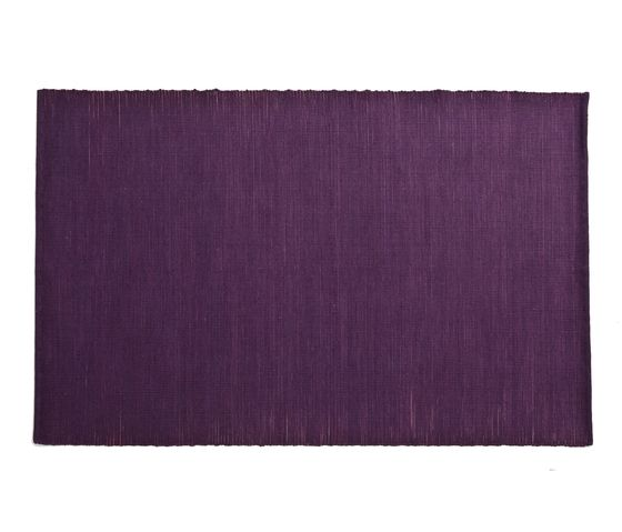 https://res.cloudinary.com/clippings/image/upload/t_big/dpr_auto,f_auto,w_auto/v1493734665/products/tatami-rug-purple-170-x-240-cm-nanimarquina-ariadna-miquel-nani-marquina-clippings-8905831.jpg