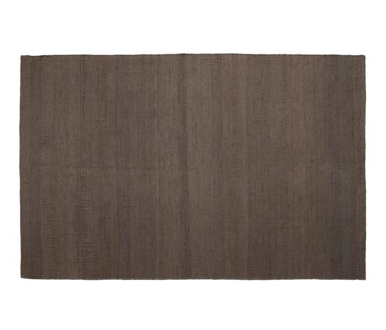 https://res.cloudinary.com/clippings/image/upload/t_big/dpr_auto,f_auto,w_auto/v1493735570/products/vegetal-rug-brown-170-x-240-cm-nanimarquina-ariadna-miquel-nani-marquina-clippings-8905951.jpg