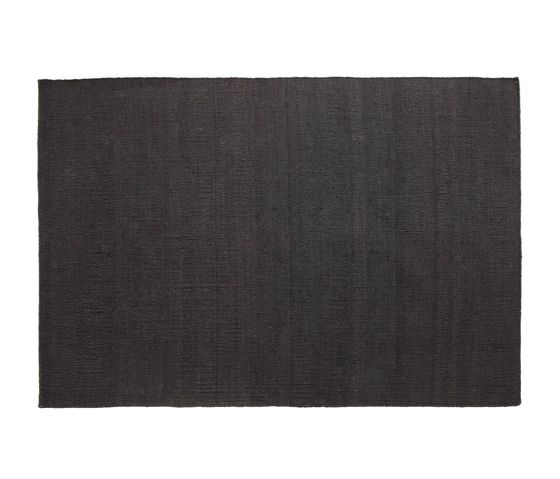 Natural, 300 x 400 cm,Nanimarquina,Rugs,black,brown,green,placemat,rectangle