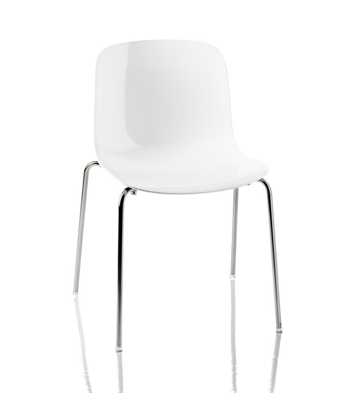 https://res.cloudinary.com/clippings/image/upload/t_big/dpr_auto,f_auto,w_auto/v1493907654/products/troy-stacking-chair-4-legs-set-of-2-chromed-frame-white-seat-magis-design-marcel-wanders-clippings-8910311.jpg
