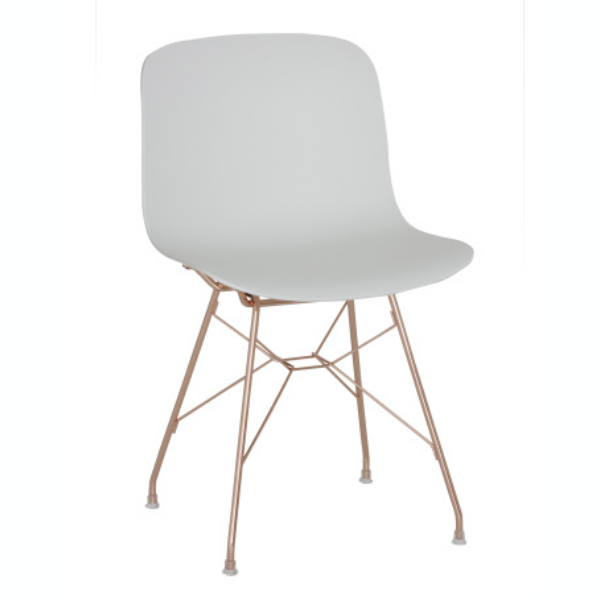 https://res.cloudinary.com/clippings/image/upload/t_big/dpr_auto,f_auto,w_auto/v1493972510/products/troy-chair-steel-rod-base-gold-frame-white-seat-magis-design-marcel-wanders-clippings-8910601.png
