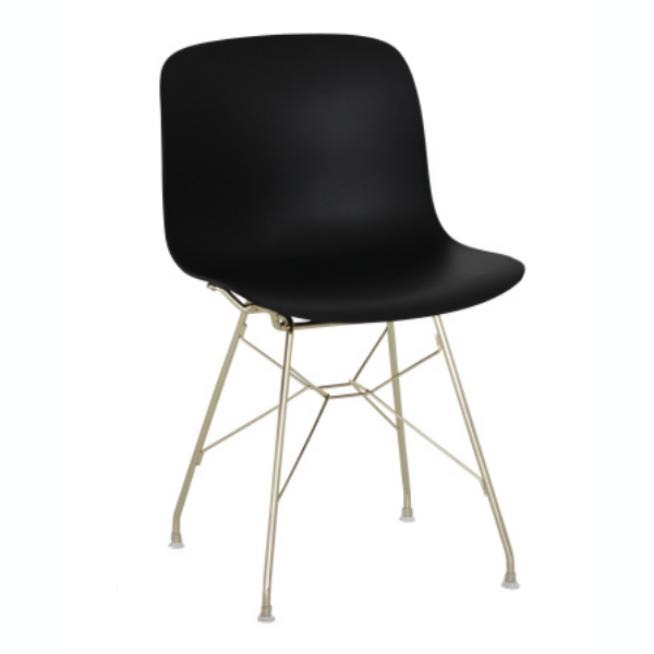 https://res.cloudinary.com/clippings/image/upload/t_big/dpr_auto,f_auto,w_auto/v1493972514/products/troy-chair-steel-rod-base-gold-frame-black-seat-magis-design-marcel-wanders-clippings-8910611.png