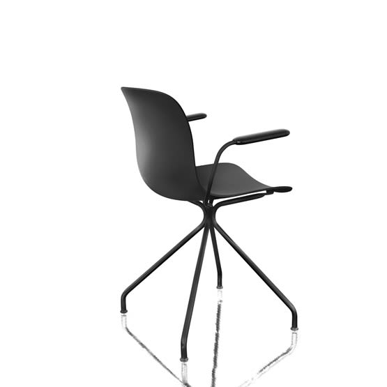 https://res.cloudinary.com/clippings/image/upload/t_big/dpr_auto,f_auto,w_auto/v1493977132/products/troy-armchair-4-star-base-black-frame-and-seat-non-swivel-magis-design-marcel-wanders-clippings-8910881.jpg