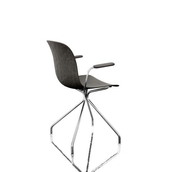 https://res.cloudinary.com/clippings/image/upload/t_big/dpr_auto,f_auto,w_auto/v1493977144/products/troy-armchair-4-star-base-chromed-frame-black-beech-seat-non-swivel-magis-design-marcel-wanders-clippings-8910931.jpg