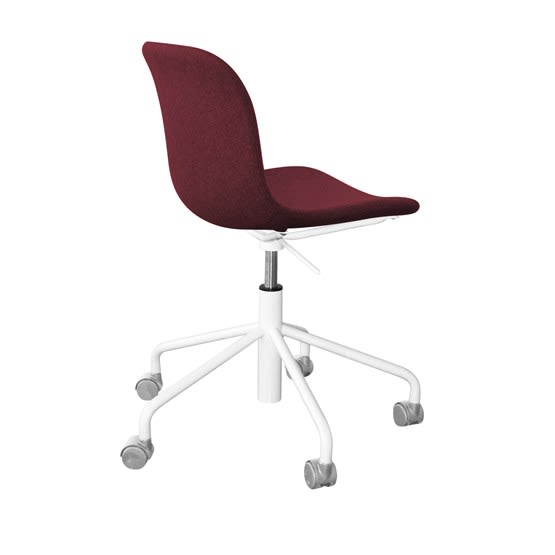 https://res.cloudinary.com/clippings/image/upload/t_big/dpr_auto,f_auto,w_auto/v1493979160/products/troy-chair-swivel-base-on-5-wheels-fully-upholstered-divina-melange-2-581-fabric-and-white-base-magis-design-marcel-wanders-clippings-8911321.jpg