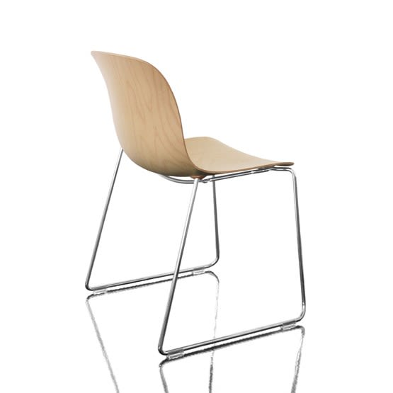 https://res.cloudinary.com/clippings/image/upload/t_big/dpr_auto,f_auto,w_auto/v1493981633/products/troy-stacking-chair-sledge-base-set-of-2-chromed-frame-natural-beech-seat-magis-design-marcel-wanders-clippings-8911721.jpg