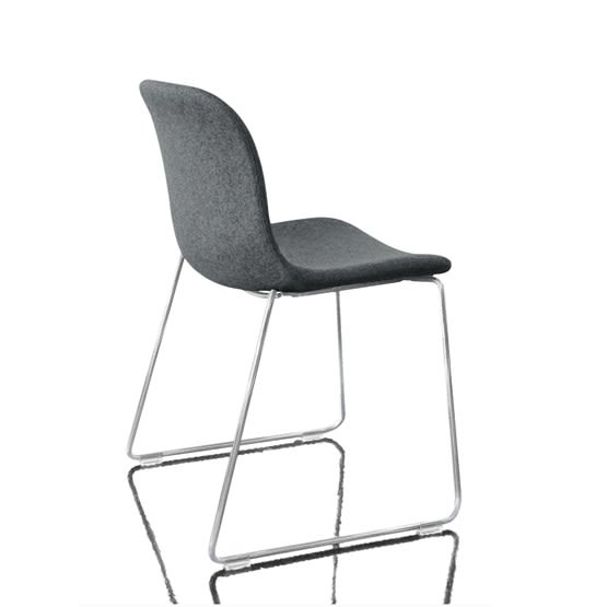 https://res.cloudinary.com/clippings/image/upload/t_big/dpr_auto,f_auto,w_auto/v1493982969/products/troy-stacking-chair-sledge-base-fully-upholstered-set-of-2-divina-melange-2-170-fabric-and-chromed-base-magis-design-marcel-wanders-clippings-8911881.jpg