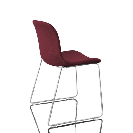 https://res.cloudinary.com/clippings/image/upload/t_big/dpr_auto,f_auto,w_auto/v1493982969/products/troy-stacking-chair-sledge-base-fully-upholstered-set-of-2-divina-melange-2-581-fabric-and-chromed-base-magis-design-marcel-wanders-clippings-8911861.jpg