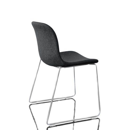 https://res.cloudinary.com/clippings/image/upload/t_big/dpr_auto,f_auto,w_auto/v1493982970/products/troy-stacking-chair-sledge-base-fully-upholstered-set-of-2-divina-melange-2-180-fabric-and-chromed-base-magis-design-marcel-wanders-clippings-8911921.jpg
