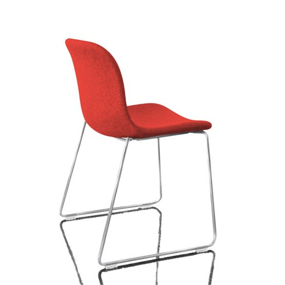 https://res.cloudinary.com/clippings/image/upload/t_big/dpr_auto,f_auto,w_auto/v1493982971/products/troy-stacking-chair-sledge-base-fully-upholstered-set-of-2-divina-melange-2-531-fabric-and-chromed-base-magis-design-marcel-wanders-clippings-8911981.jpg
