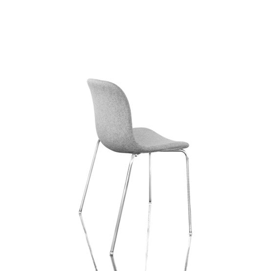 https://res.cloudinary.com/clippings/image/upload/t_big/dpr_auto,f_auto,w_auto/v1493983967/products/troy-stacking-chair-4-legs-fully-covered-set-of-2-divina-melange-2-120-fabric-and-chromed-base-magis-design-marcel-wanders-clippings-8911991.jpg