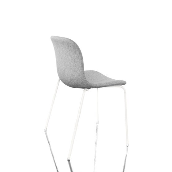 https://res.cloudinary.com/clippings/image/upload/t_big/dpr_auto,f_auto,w_auto/v1493983968/products/troy-stacking-chair-4-legs-fully-covered-set-of-2-divina-melange-2-120-fabric-and-white-base-magis-design-marcel-wanders-clippings-8912031.jpg