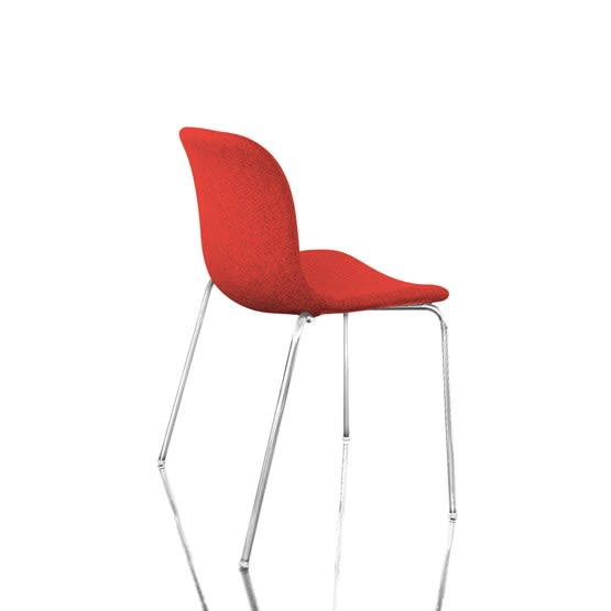 https://res.cloudinary.com/clippings/image/upload/t_big/dpr_auto,f_auto,w_auto/v1493983971/products/troy-stacking-chair-4-legs-fully-covered-set-of-2-divina-melange-2-531-fabric-and-chromed-base-magis-design-marcel-wanders-clippings-8912101.jpg
