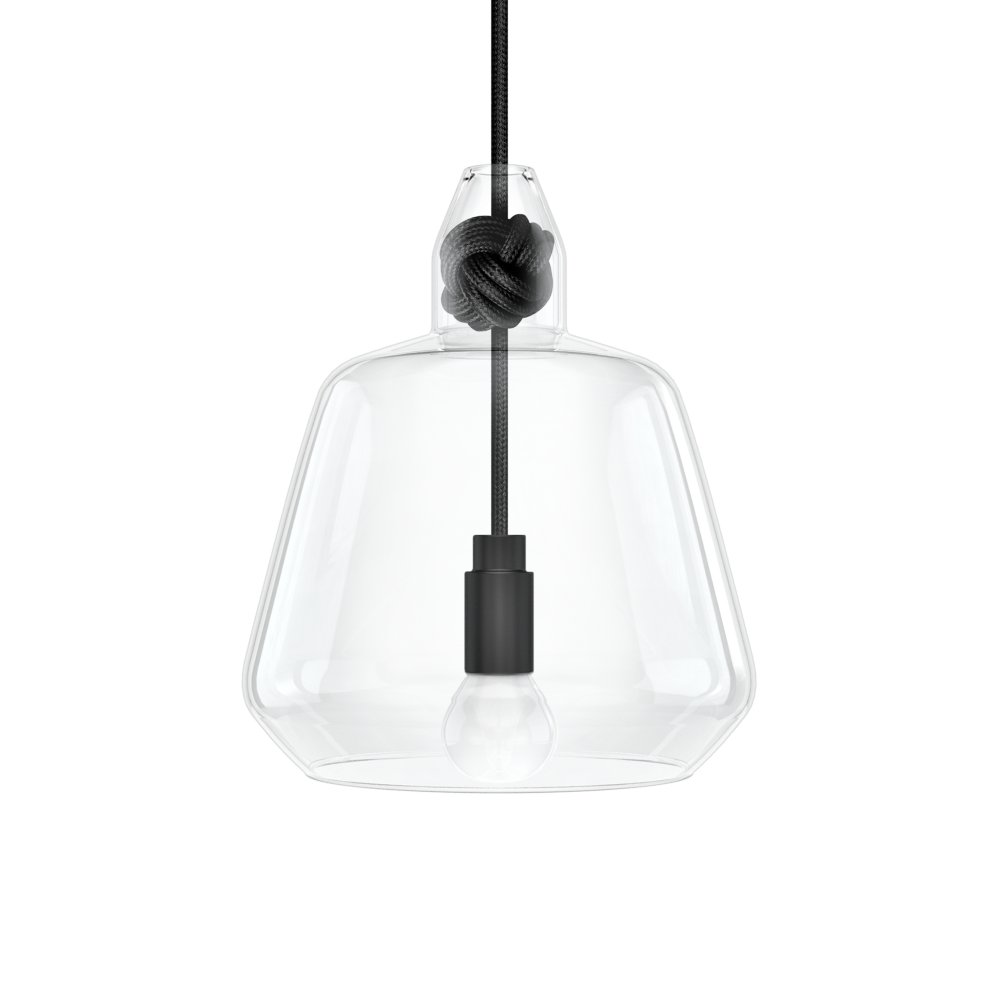 https://res.cloudinary.com/clippings/image/upload/t_big/dpr_auto,f_auto,w_auto/v1493997412/products/knot-wide-pendant-light-black-vitamin-clippings-8912361.png