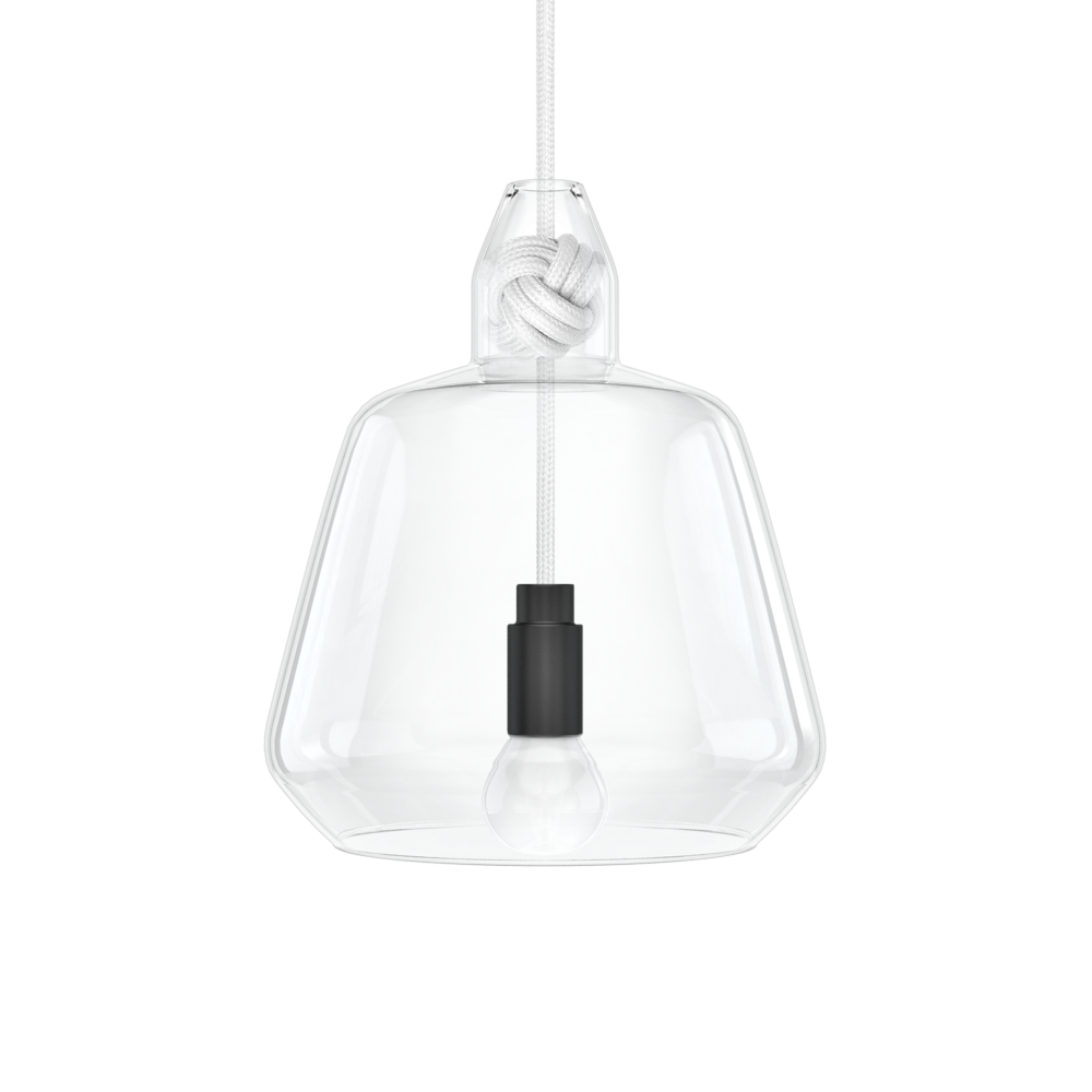https://res.cloudinary.com/clippings/image/upload/t_big/dpr_auto,f_auto,w_auto/v1493997435/products/knot-wide-pendant-light-white-vitamin-clippings-8912371.png