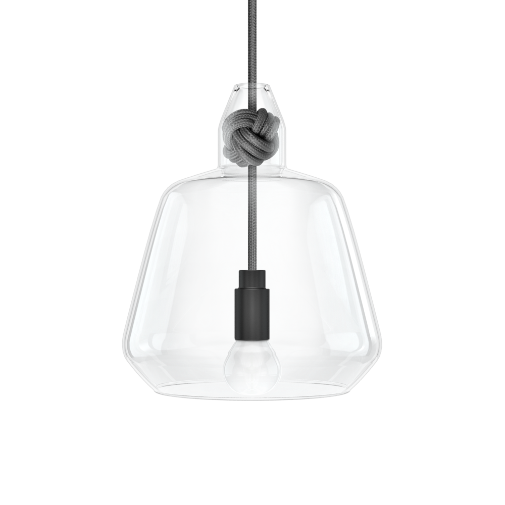https://res.cloudinary.com/clippings/image/upload/t_big/dpr_auto,f_auto,w_auto/v1493997436/products/knot-wide-pendant-light-grey-vitamin-clippings-8912381.png