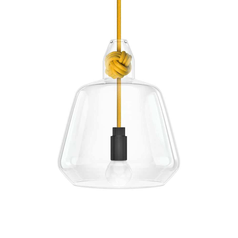 https://res.cloudinary.com/clippings/image/upload/t_big/dpr_auto,f_auto,w_auto/v1493997436/products/knot-wide-pendant-light-yellow-vitamin-clippings-8912391.png