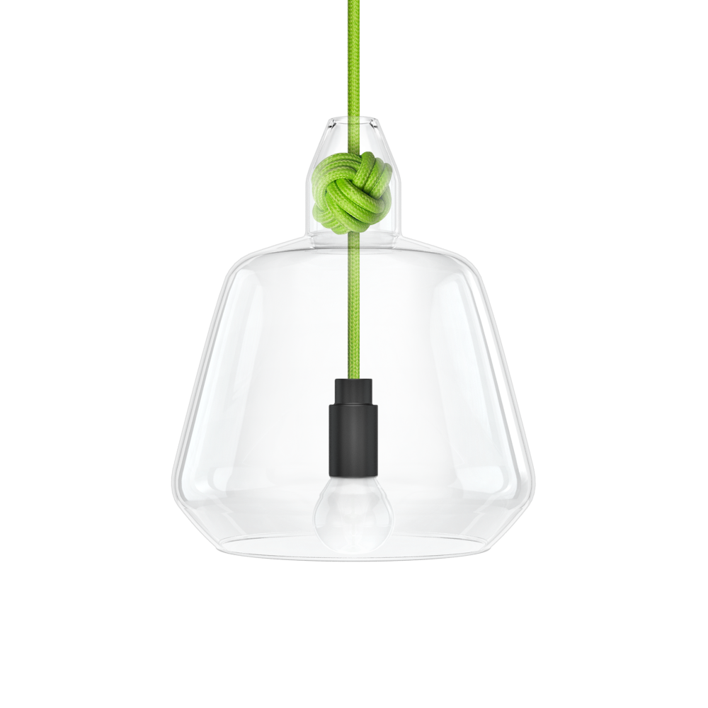https://res.cloudinary.com/clippings/image/upload/t_big/dpr_auto,f_auto,w_auto/v1493997437/products/knot-wide-pendant-light-green-vitamin-clippings-8912421.png