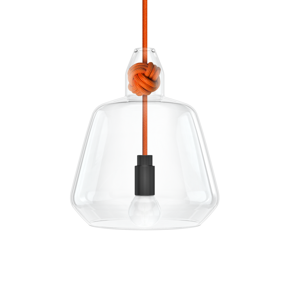 https://res.cloudinary.com/clippings/image/upload/t_big/dpr_auto,f_auto,w_auto/v1493997437/products/knot-wide-pendant-light-orange-vitamin-clippings-8912411.png