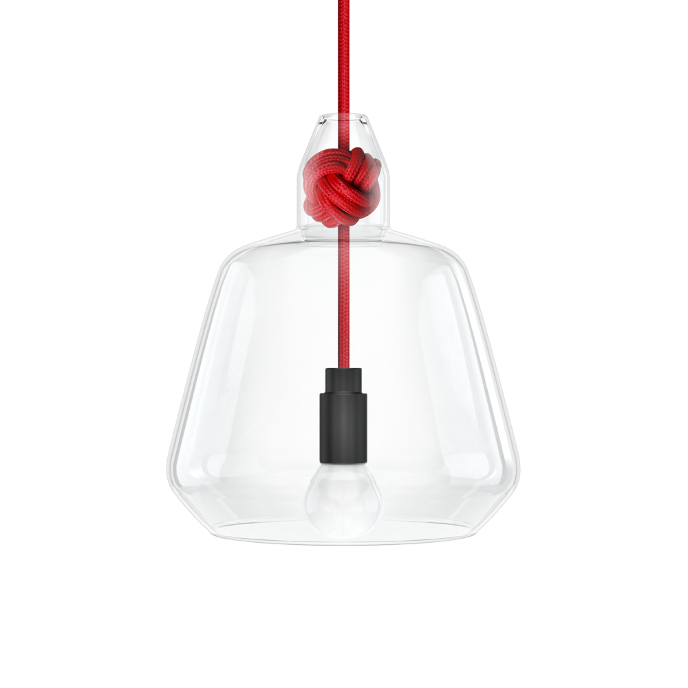https://res.cloudinary.com/clippings/image/upload/t_big/dpr_auto,f_auto,w_auto/v1493997437/products/knot-wide-pendant-light-red-vitamin-clippings-8912401.png