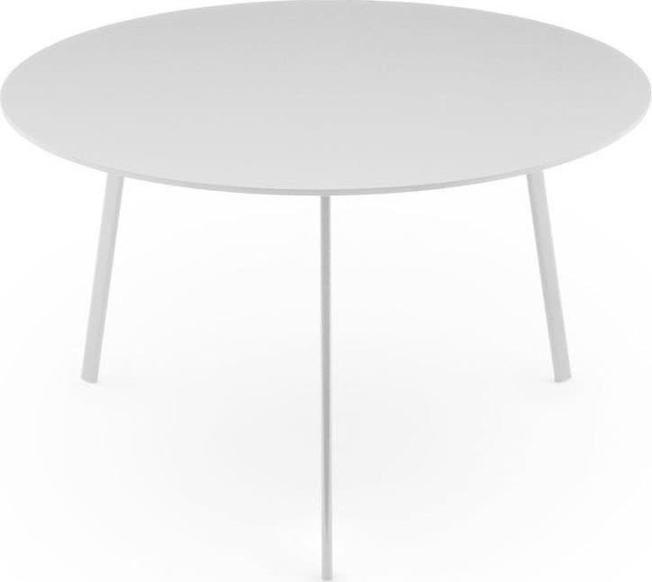 https://res.cloudinary.com/clippings/image/upload/t_big/dpr_auto,f_auto,w_auto/v1494409162/products/striped-dining-table-round-white-frame-and-top-%C3%B8120-magis-design-ronan-erwan-bouroullec-clippings-8916861.jpg