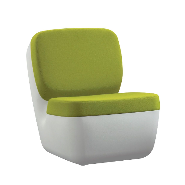 https://res.cloudinary.com/clippings/image/upload/t_big/dpr_auto,f_auto,w_auto/v1494409863/products/nimrod-lounge-chair-divina-3-936-magis-design-marc-newson-clippings-8916911.png
