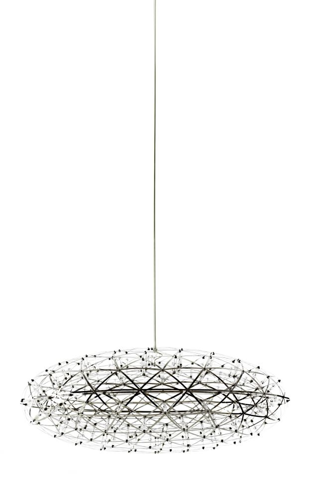 Dimmable,MOOOI,Pendant Lights,ceiling fixture,light fixture,lighting,line