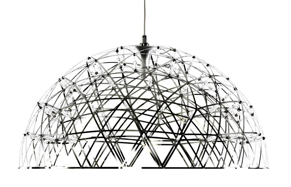 4 m Cable Length,MOOOI,Pendant Lights,ceiling fixture,dome,lighting,line