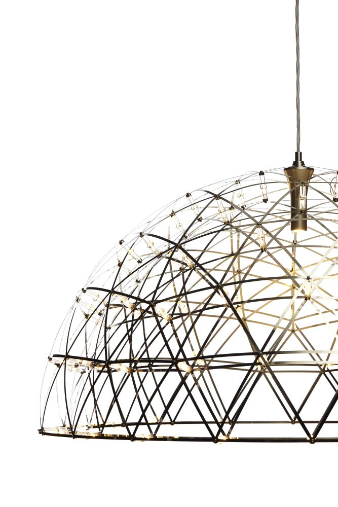 https://res.cloudinary.com/clippings/image/upload/t_big/dpr_auto,f_auto,w_auto/v1494588708/products/raimond-dome-pendant-light-moooi-raimond-puts-clippings-8919461.jpg