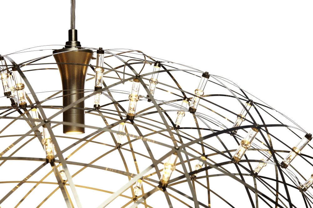 https://res.cloudinary.com/clippings/image/upload/t_big/dpr_auto,f_auto,w_auto/v1494588712/products/raimond-dome-pendant-light-moooi-raimond-puts-clippings-8919471.jpg