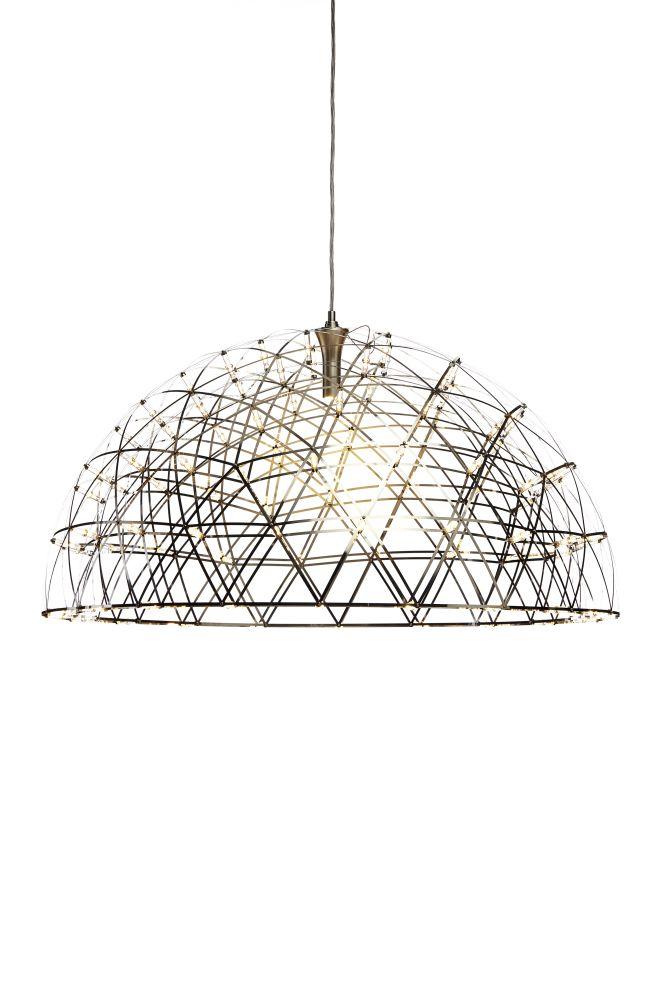 https://res.cloudinary.com/clippings/image/upload/t_big/dpr_auto,f_auto,w_auto/v1494588713/products/raimond-dome-pendant-light-moooi-raimond-puts-clippings-8919481.jpg