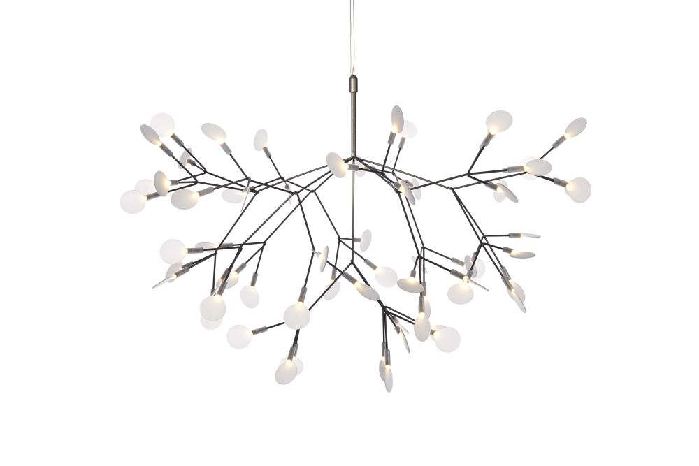 https://res.cloudinary.com/clippings/image/upload/t_big/dpr_auto,f_auto,w_auto/v1494592046/products/heracleum-ii-pendant-light-moooi-heracleum-nickel-4m-cable-length-moooi-bertjan-pot-clippings-8921511.jpg