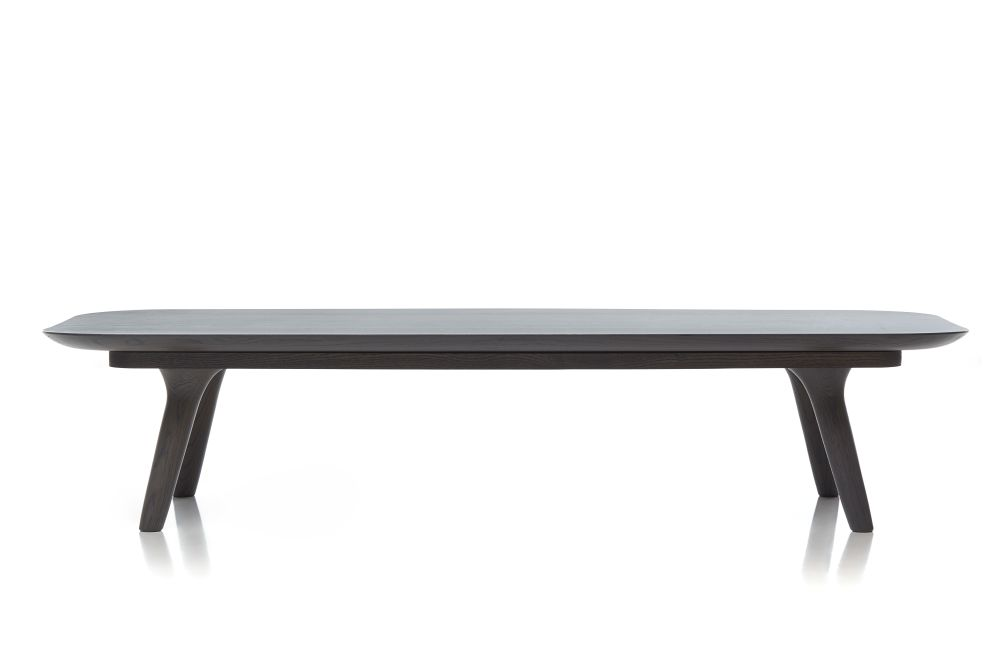 https://res.cloudinary.com/clippings/image/upload/t_big/dpr_auto,f_auto,w_auto/v1494595878/products/zio-coffee-table-rectangular-grey-moooi-marcel-wanders-clippings-8923131.jpg