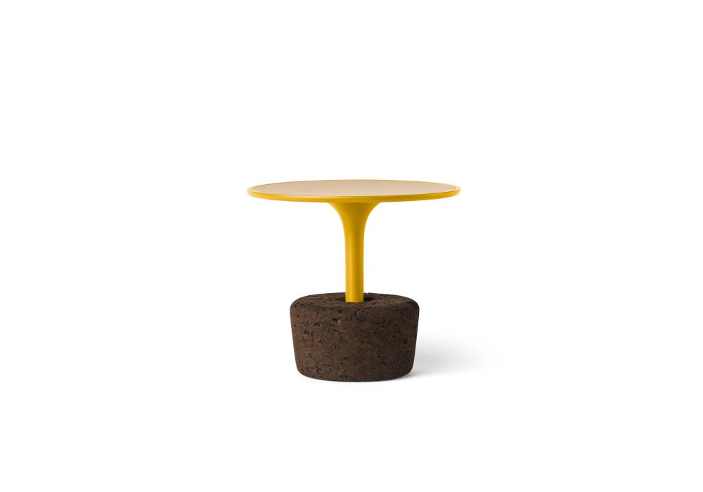 https://res.cloudinary.com/clippings/image/upload/t_big/dpr_auto,f_auto,w_auto/v1494602836/products/flora-small-coffee-table-avid-yellow-low-dam-clippings-8924781.jpg